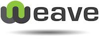 nWeave