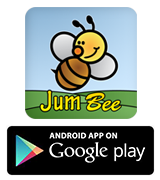 jumbeegame_google_play
