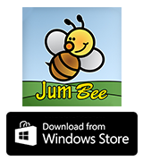 jumbeegame_windows_store