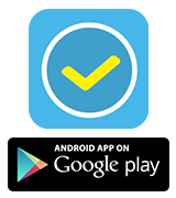 ToDo_on_Google_Play