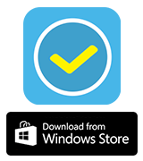 ToDo_on_windows_store