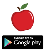apple_a_day_on_google_play