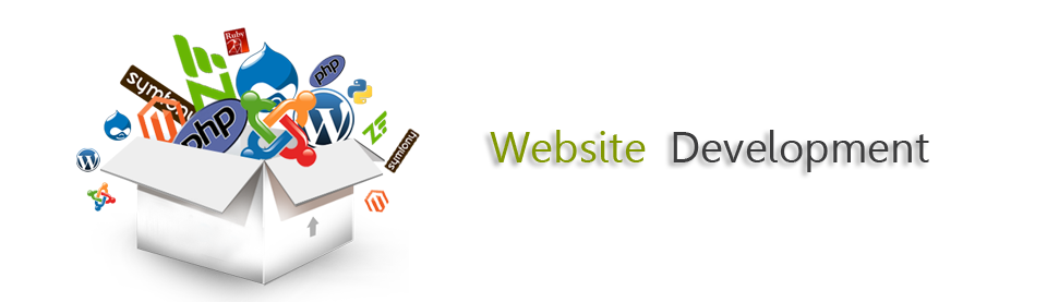 web_development_banner