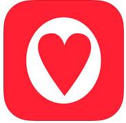 Heart Hospital App